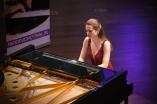 Pianoduo Festival Amsterdam 2018. Foto: Edward Janssens.
